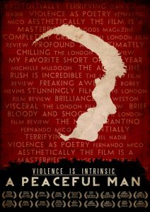 a_peaceful_man_movie_poster