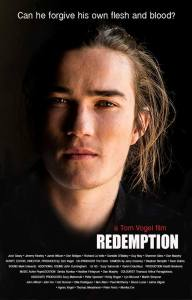 redemption_movie_poster