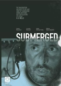 submerged_movie_poster