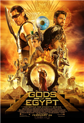 gods_of_egypt_poster.jpg