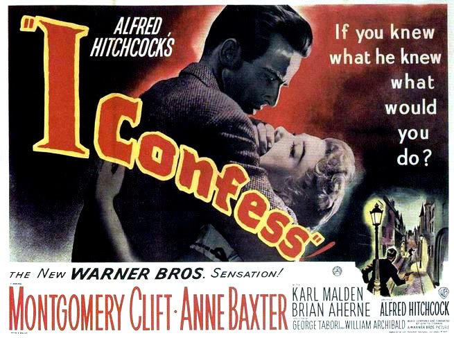 I_confess.jpg