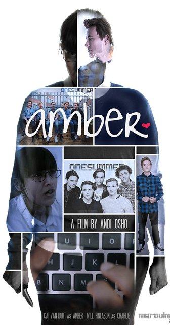 amber_movie_poster
