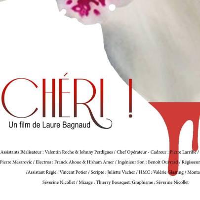 cheri_movie_poster