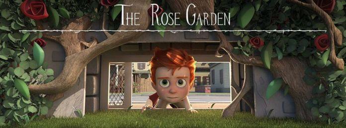 the_rose_garden