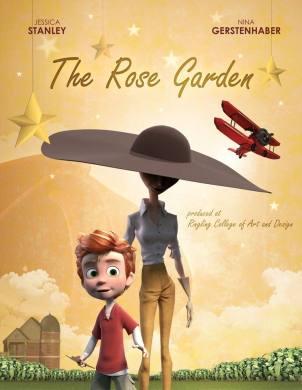 the_rose_garden_2