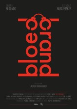 bloodburn_movie_poster