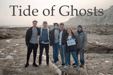 tide_of_ghosts_1