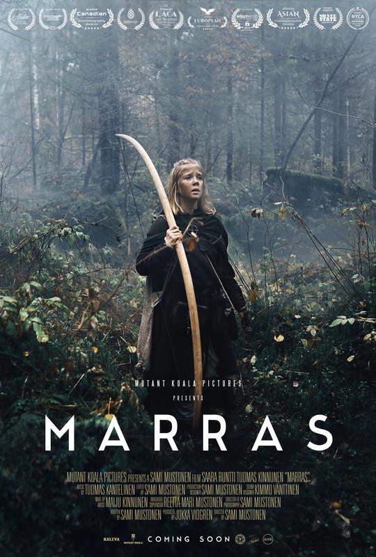 marras_movie_poster