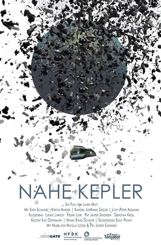 near_kepler_movie_poster