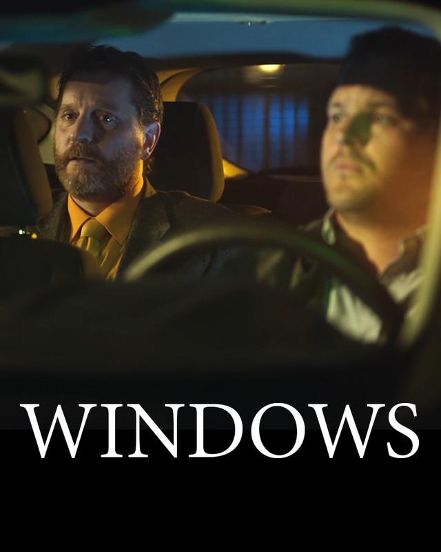 windows_movie_poster